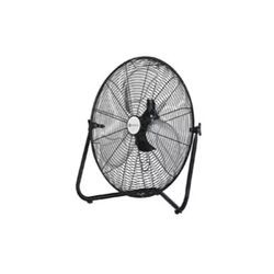 High Volume Air Fans