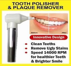 Electric Toothbrush At Best Price In India
