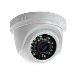 CCTV Maintenance Service