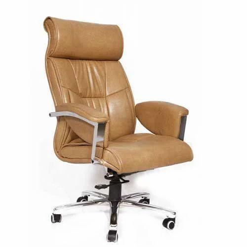 Sensational Premium Leather Chair Bralicious Painted Fabric Chair Ideas Braliciousco