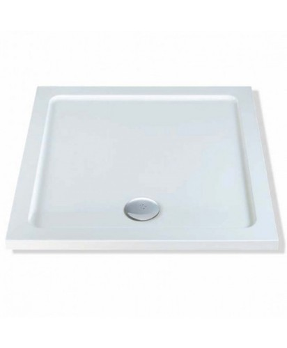 Shower Trays at Rs 4000/piece | Ahmedabad| ID: 20312267562