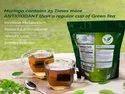 Moringa Tea Dip Bag