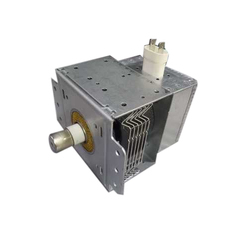 Microwave Oven Transformer At Best Price In India