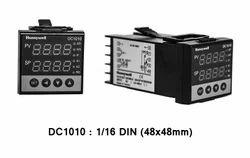 Honeywell PID Controller DC1010