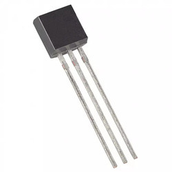 DS1812-10 IC
