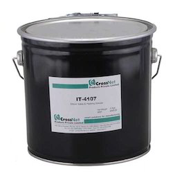 Silicon Valve & Packing Grease