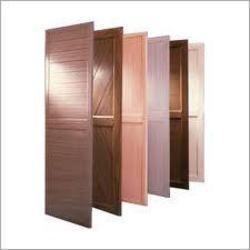 Bathroom Plastic Doors New Delhi Delhi plastic doors at best price in india
