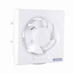 30 Watts 150mm Luminous Vento Deluxe Exhaust Fan