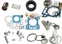 Screw Compressor Service Kits
