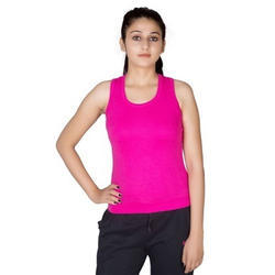 4cd24d7dffc4f2 Tank Tops in Ghaziabad