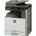 Sharp MX-M265N Photocopier Machine