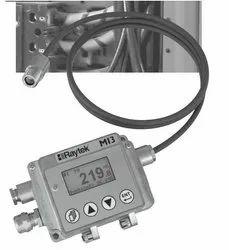 RAYMI320LTS Infrared Pyrometer