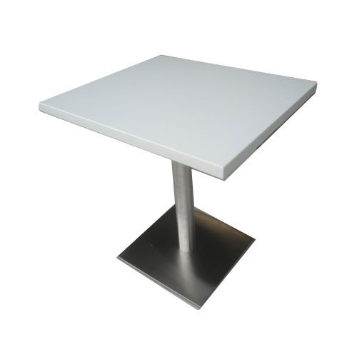 Corian Table Tops Corian Table Top Sold Surface Slab Satvik Enterprises  Chennai