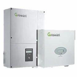Growatt 230 V Solar Inverter
