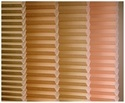 Honeycomb Window Blind