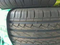 Road Cruza Tyres