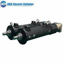 Servo Cylinder