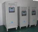 Power Conditioner Stabilizer