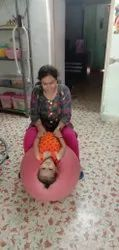 Exercise Therapy Neuro Development Treatment, Clinic and Home Visit, Rajkot