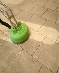Bondit Stain Remover Concrete Admixtures/Treatment