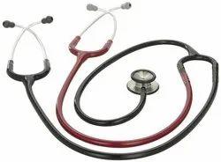 Stethoscope Tube