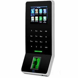 F22 Biometric Wi-Fi Time Attendance Access Control System