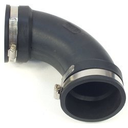 Rubber Connector