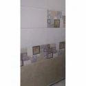 Glamour Bathroom Tiles