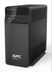 APC Single BX600C-IN for Computer Ups