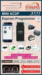 Mini ACDP Eeprom Programming Device