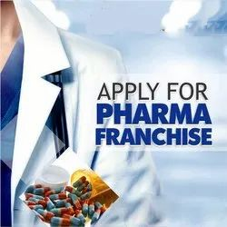 Pcd Pharma Franchise For Kadapa