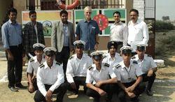 Seaman Technician Course
