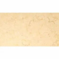 Sunny Gold Marble, Thickness: 18 mm, for Flooring Kitchen Top