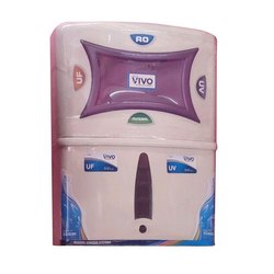 Vivo RO Water Purifier for Home, Capacity: 7.1 L To 14L