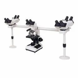 IOX-PH-777 Multi Viewing Microscope