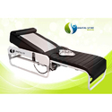 Automatic Jade Thermal Massage Bed
