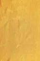 Fine Habutai Dyed Fabric