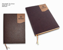 Imported Executive Note Books
