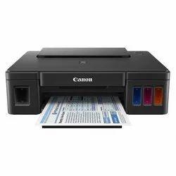 Canon Multifunction Printer