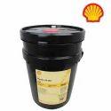 Shell Omala S2 Gx 220 Industrial Gear Oil, Packaging Type: Bucket