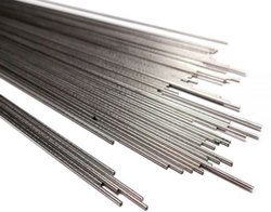 TIG Stainless Steel Welding Wire