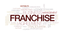 Pharma Franchise in Dharmapuri