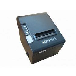 Receipt Printer RP80USE Posiflex