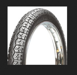 B-131 Bicycle Tyres