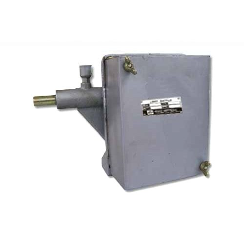 Crane Rotary Geared Limit Switch