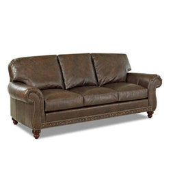 Get In Touch With Us Ayan Sofa