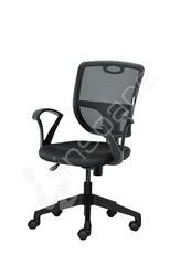Guide RV - Computer Chair