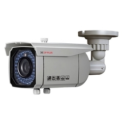 Digital IR Bullet Camera