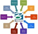 Bentley Software