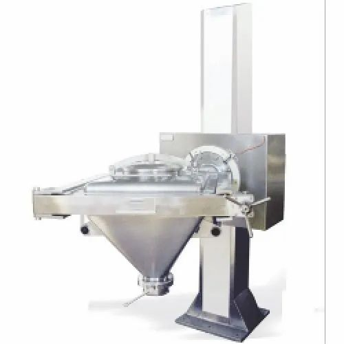 Stainless Steel Conta Blender
